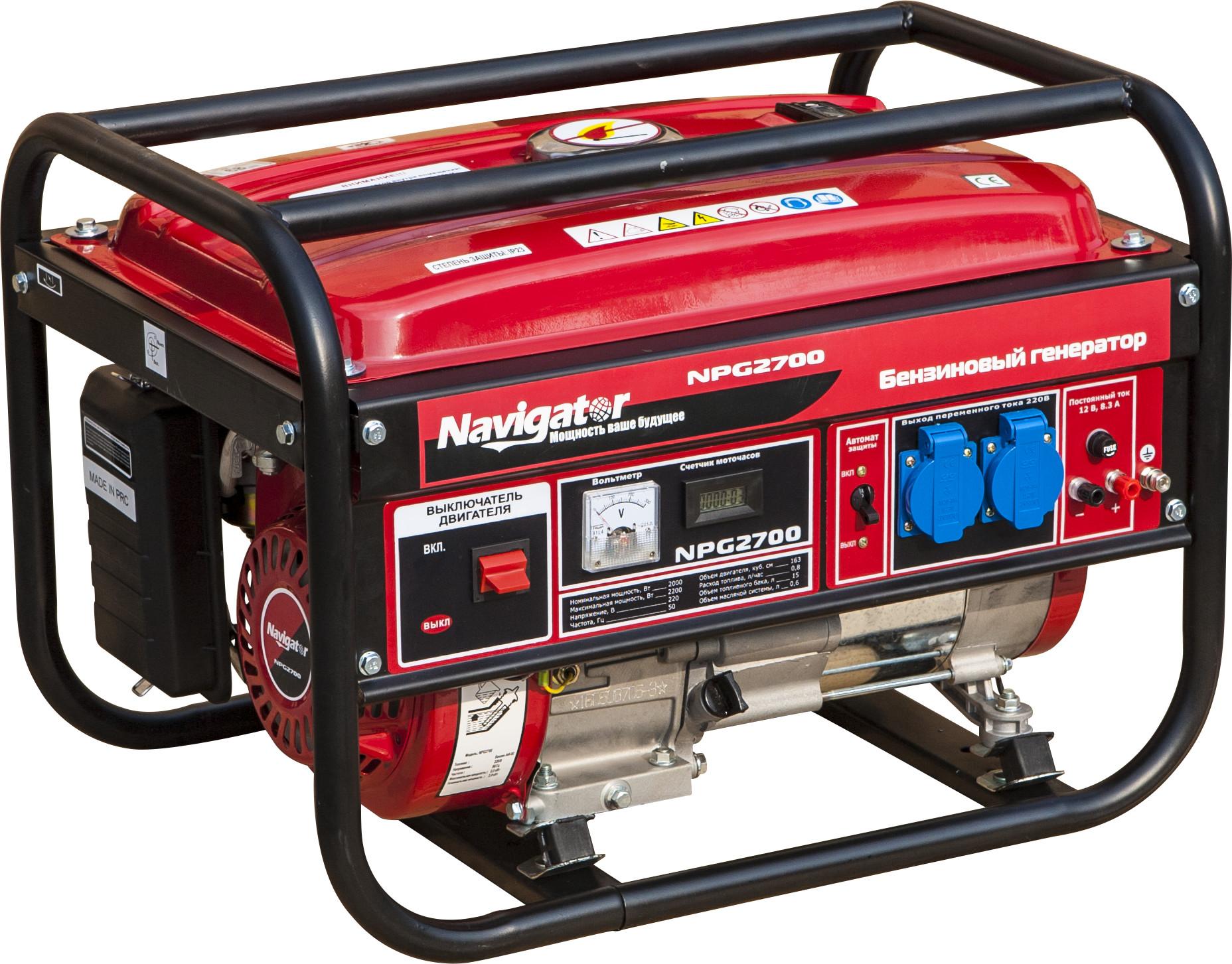 Расход бензиновые генераторы выбрать бензиновый генератор для коттеджа