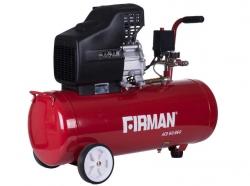 FIRMAN ACD-50/260