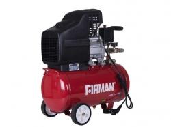 FIRMAN ACD-24/260