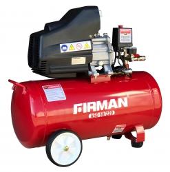 FIRMAN ACD-50/220